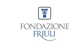 Fondazione CRUP